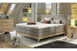 FOREST 180 Gulta BOX SPRING